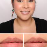 NARS Instant Crash Lip Gloss