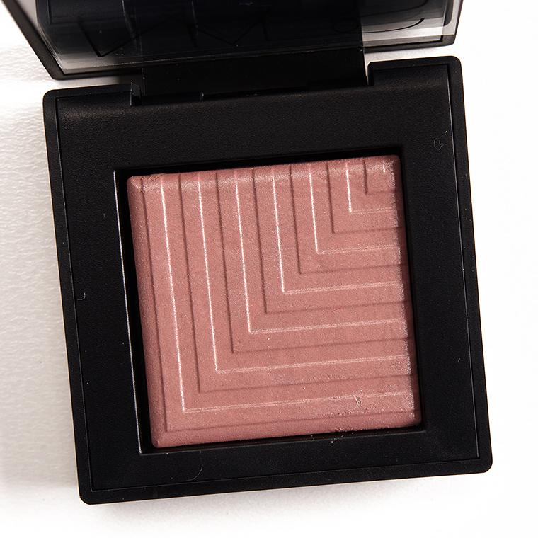 NARS Kari Dual Intensity Eyeshadow