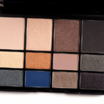 NARS L'Amour, Toujours L'Amour Spring 2016 Eyeshadow Palette