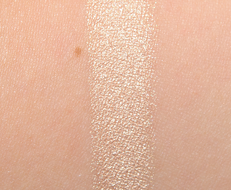 NARS L'Amour, Toujours L'Amour #2 Eyeshadow