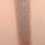 NARS L\'Amour, Toujours L\'Amour #3 Eyeshadow