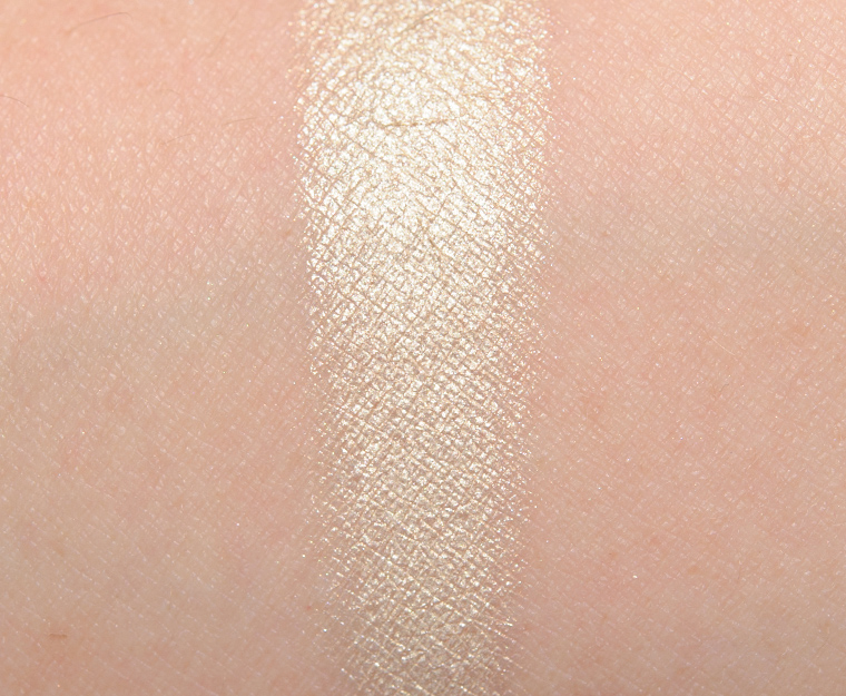 NARS L'Amour, Toujours L'Amour #5 Eyeshadow