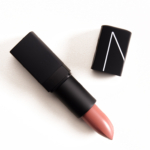 NARS Rosecliff Lipstick (Discontinued)