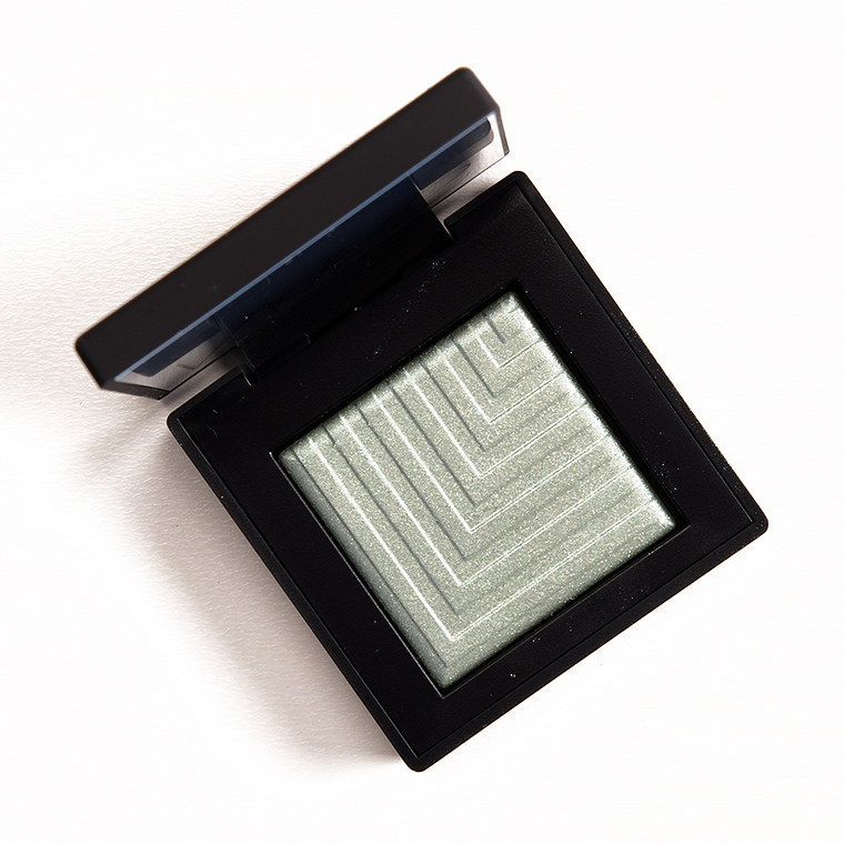 NARS Tarvos Dual Intensity Eyeshadow