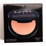 NYX Narcissistic Illuminator