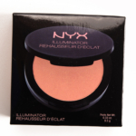NYX Magnetic Illuminator