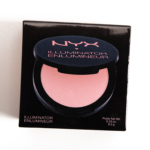 NYX Enigmatic Illuminator
