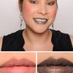 Obsessive Compulsive Cosmetics Derelict Lip Tar/RTW