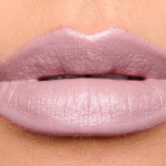 Obsessive Compulsive Cosmetics Disintegration Lip Tar/RTW