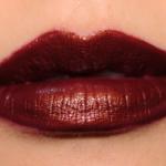 Obsessive Compulsive Cosmetics Mosh Lip Tar/RTW