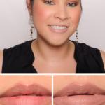 Obsessive Compulsive Cosmetics Structure Lip Tar/RTW