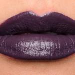 Obsessive Compulsive Cosmetics Stud Lip Tar/RTW