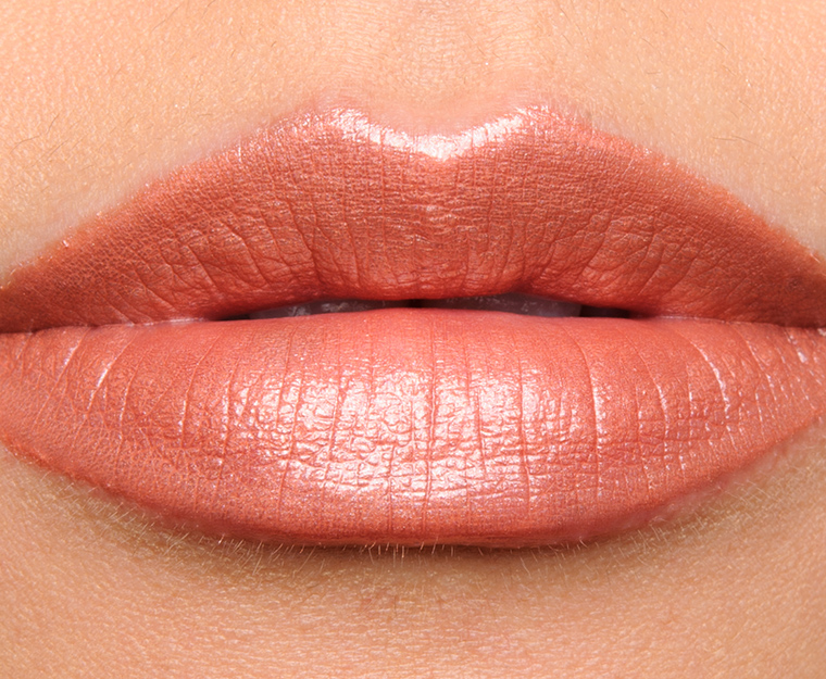 OCC Synth Lip Tar/RTW