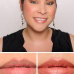 Obsessive Compulsive Cosmetics Synth Lip Tar/RTW