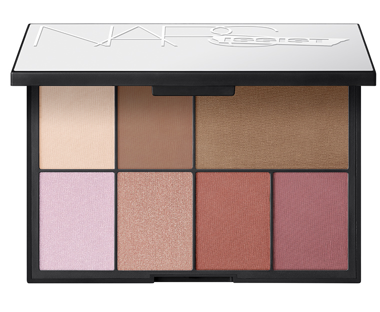 NARS Gifting Collection for Spring 2016