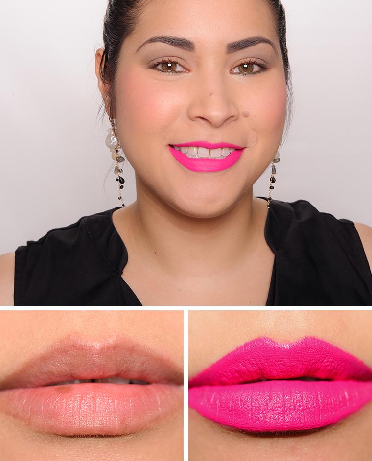 Tarte Adorbs Tarteist Lip Paint