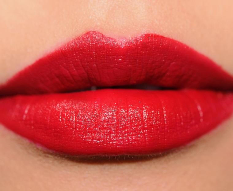 Tarte Bae Tarteist Lip Paint