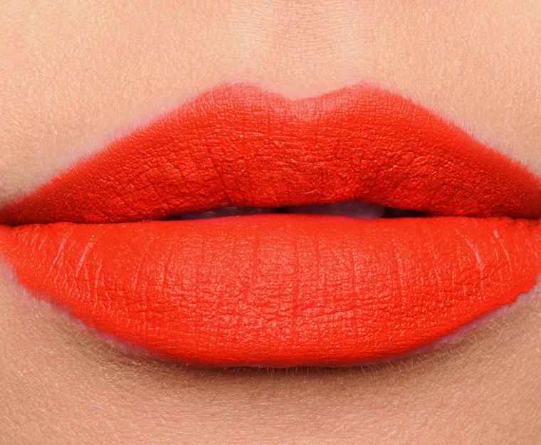 Tarte Cray Cray Tarteist Lip Paint