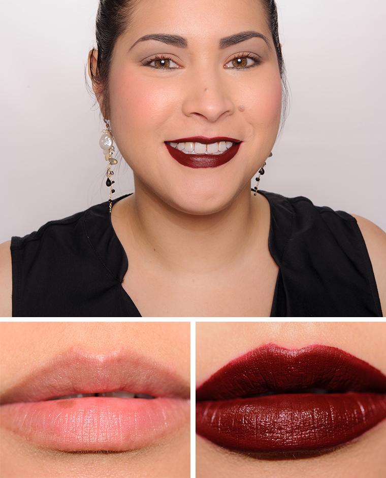 Tarte Frenemy Tarteist Lip Paint