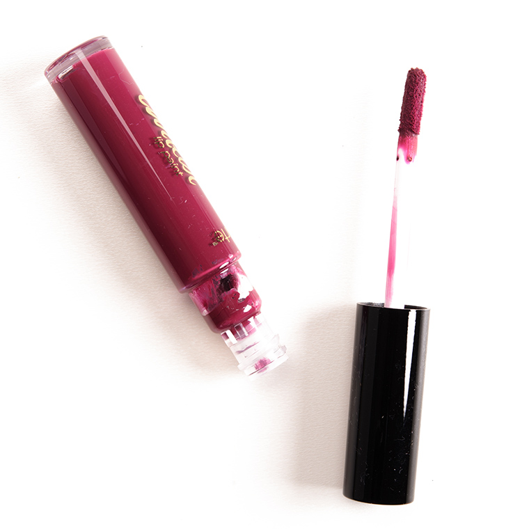 Tarte Hangry Tarteist Lip Paint