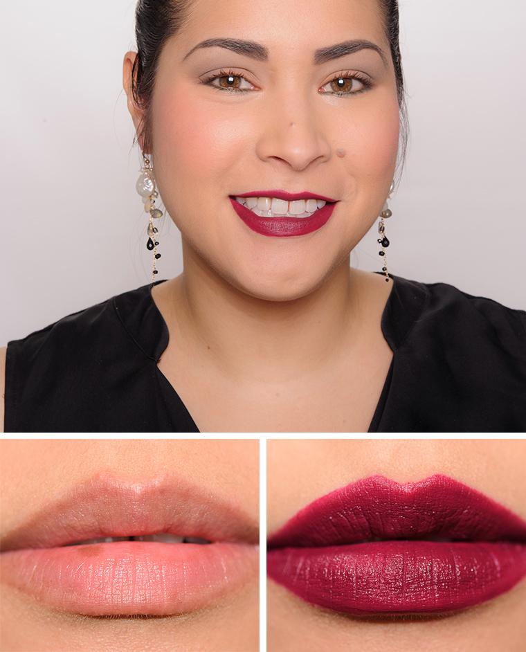 Tarte Hangry Tarteist Lip Paint