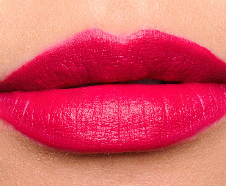Tarte Lovespell Tarteist Lip Paint