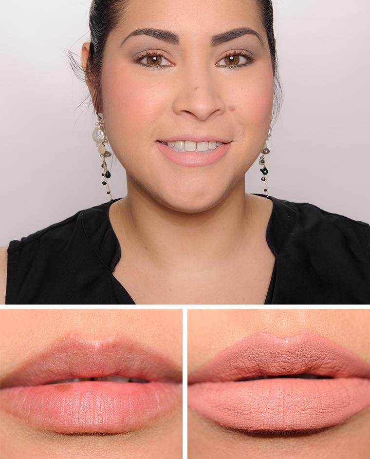 Tarte Namaste Tarteist Lip Paint