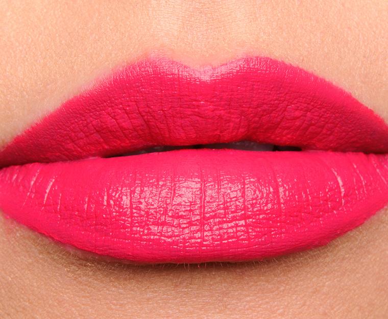 Tarte Selfish Tarteist Lip Paint