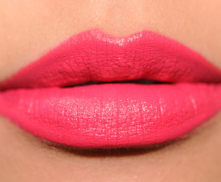 Tarte So Fetch Tarteist Lip Paint