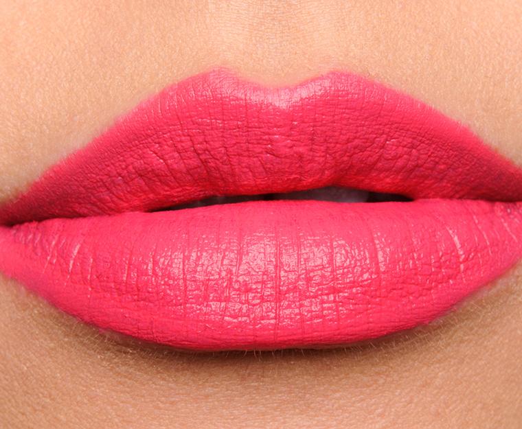 Tarte So Fetch Tarteist Lip Paint