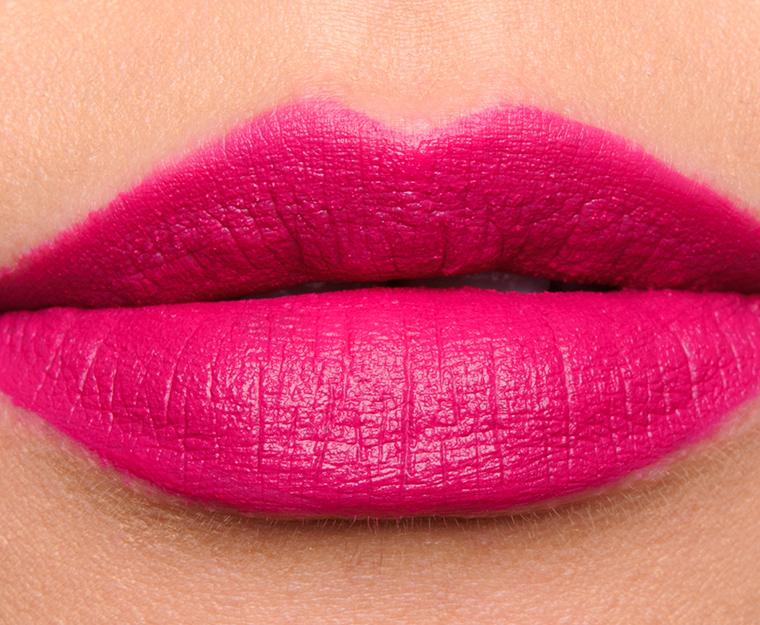 Tarte Twerk Tarteist Lip Paint