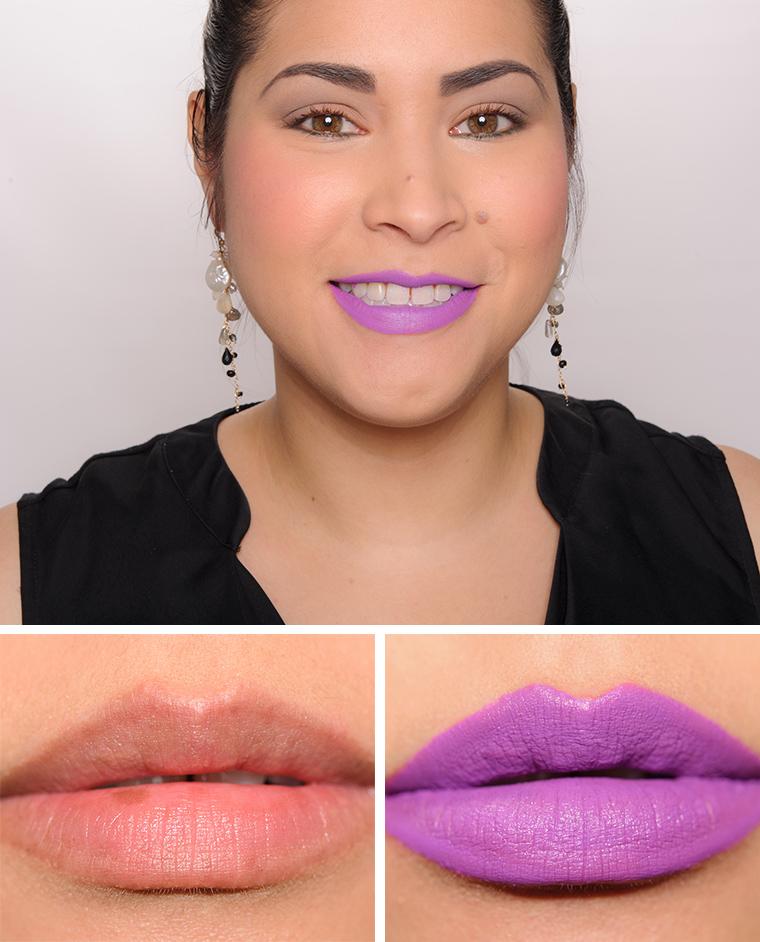 Tarte Yaassss Tarteist Lip Paint