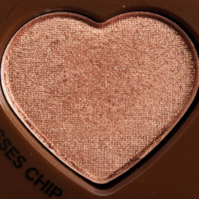 Too Faced Molasses Chip Eyeshadow