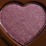 Too Faced Black Currant Eyeshadow