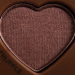 Golden Burgundy - Too Faced - Product Image