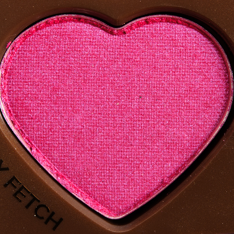 Too Faced Totally Fetch Eyeshadow