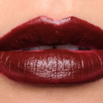 Too Faced Chocolate Cherries Melted Liquified Long Wear Lipstick