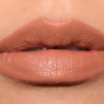 Too Faced Chocolate Honey Melted Liquified Long Wear Lipstick