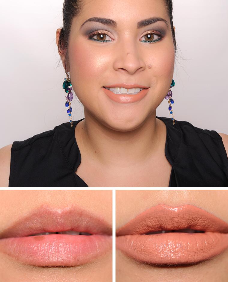 Too Faced Chocolate Milkshake Melted Lipstick