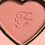 Too Faced Baby Love Love Flush Long-Lasting 16-Hour Blush