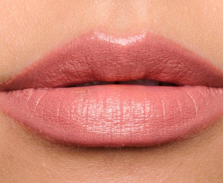 Too Faced Sugar Daddy La Creme Lipstick