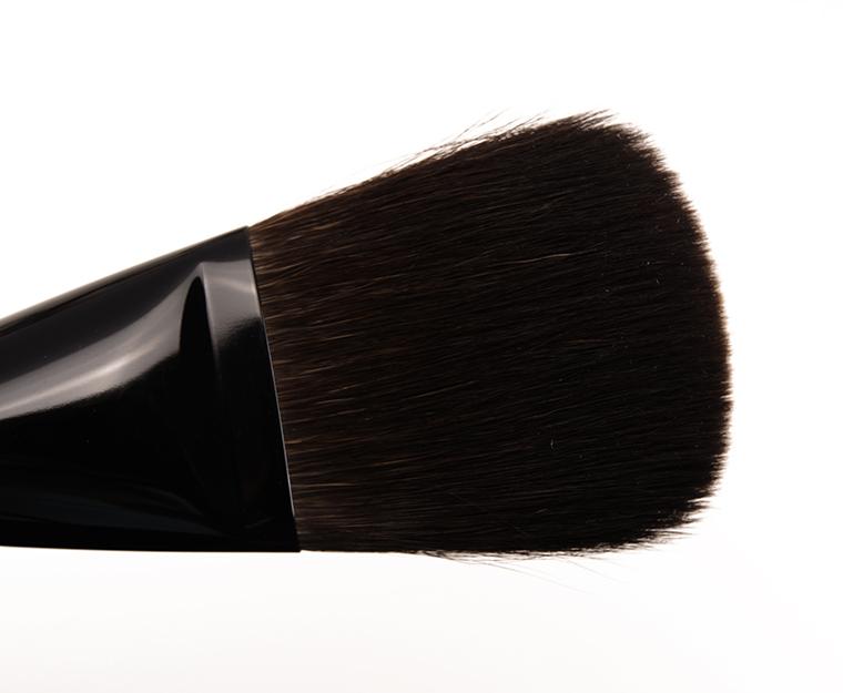 Wayne Goss Holiday 2015 Brush