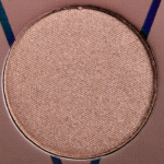 Zoeva Outline Eyeshadow
