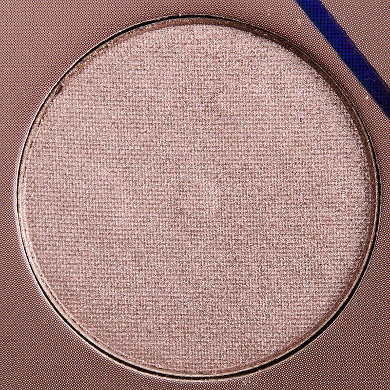 Zoeva Wrapped in Silk Eyeshadow