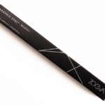 Zoeva Regency Graphic Eyes Eyeliner