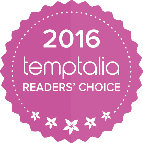 2016 Editor's Choice Awards