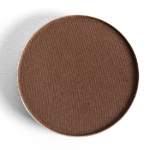 Anastasia Ash Brown Eyeshadow
