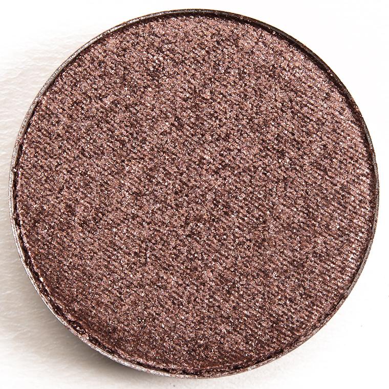 Anastasia Chocolate Crumble Eyeshadow