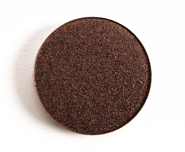 Anastasia Chocolate Eyeshadow