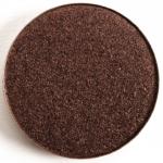 Anastasia Chocolate (Titanium) Eyeshadow